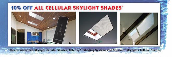 10-off-all-cellular-skylight-shades