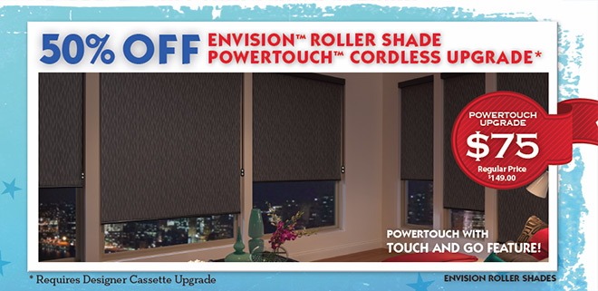 50-off-envision-roller-shade-powertouch-cordless-upgrade