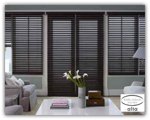 Delaware-County-Wood-Blinds
