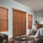 Faux-Wood-Blinds-Delaware-County