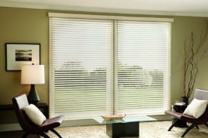Mini-Blinds-Delaware-County