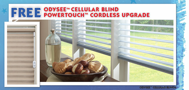 free-odysee-cellular-blind-powertouch-cordless-upgrade