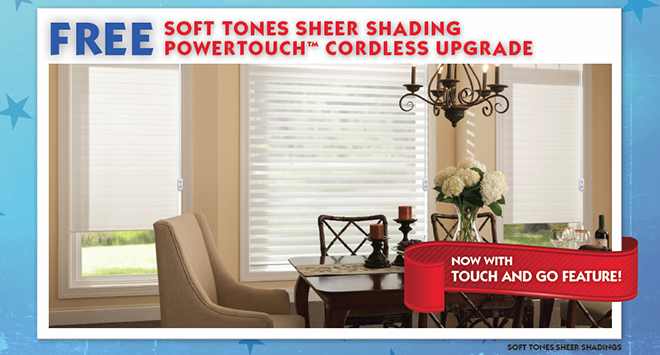 free-soft-tones-powertouch-cordless-upgrade