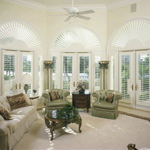 professional-window-treatments