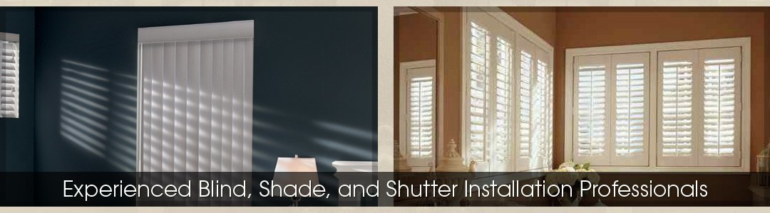 Blinds Shade And Shutter Factory